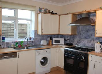 Thumbnail Room to rent in House Share, Gloucester Road, Bournemouth BH7...