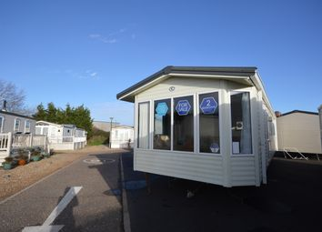 Thumbnail 2 bedroom property for sale in Carr Road, Felixstowe