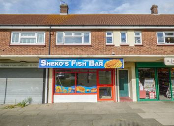 Thumbnail Retail premises to let in Lawrance Square, Northfleet, Gravesend
