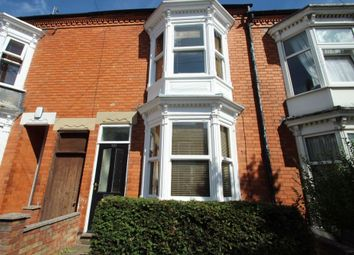 4 bed property to rent in Barclay Street, West End, Leicester LE3