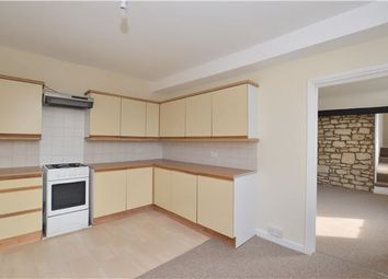 Thumbnail 2 bed flat for sale in Upper Norwood Street, Cheltenham