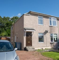 2 bed flat for sale in Kingsbridge Drive, Rutherglen, Glasgow G73