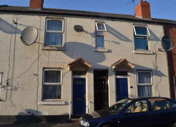3 bed terraced house for sale in 34 Hardwicke Road, Rotherham S65