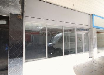 Thumbnail Retail premises to let in Aberdeen Walk, Scarborough