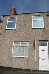 Thumbnail 3 bed terraced house to rent in Roberts Square, West Cornforth, Ferryhill