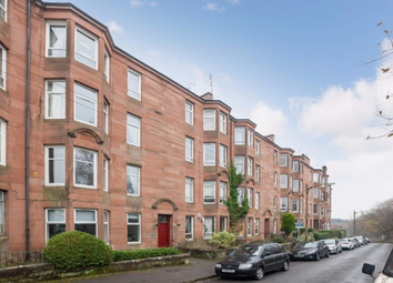 Thumbnail 2 bed flat to rent in Garrioch Quadrant, North Kelvinside, Glasgow, 8Rt