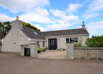 Thumbnail 2 bed bungalow for sale in Morven View, Village Road, Lybster
