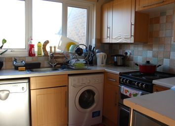 Thumbnail 1 bed flat for sale in Beecham Berry, Basingstoke
