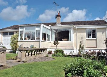 Thumbnail 3 bed bungalow for sale in Lezayre Park, Ramsey, Isle Of Man