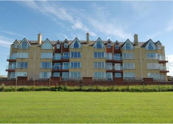 Thumbnail 4 bed flat for sale in The Links, Portrush