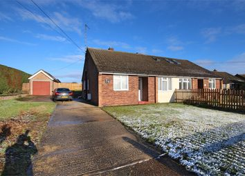 Thumbnail 2 bed semi-detached bungalow to rent in Shalford Road, Rayne, Braintree