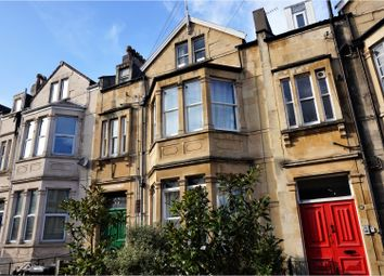 Thumbnail 2 bed flat for sale in 29 Cotham Vale, Cotham