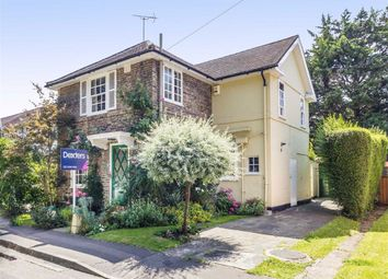 3 bed property for sale in The Grove, Teddington TW11