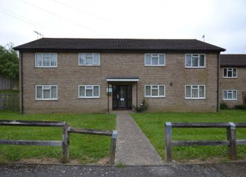 Thumbnail 1 bed flat to rent in Cooper Drive, Bexhill On Sea