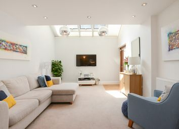 Thumbnail 2 bed flat for sale in Wellington Court, Nottingham, 5