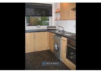 Thumbnail 1 bed flat to rent in Uddingston, Uddingston, Glasgow