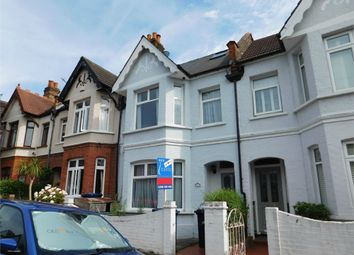 Thumbnail 4 bed terraced house for sale in Myrtle Gardens, Hanwell, London