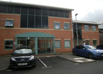 Thumbnail Office to let in Corunna Road, Warwick