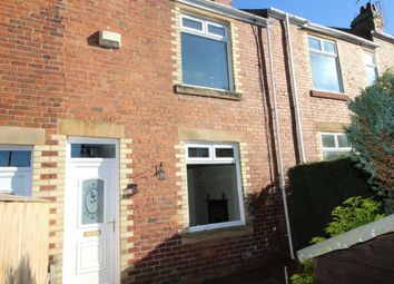 Thumbnail 1 bedroom property to rent in Oaktree Terrace, Prudhoe