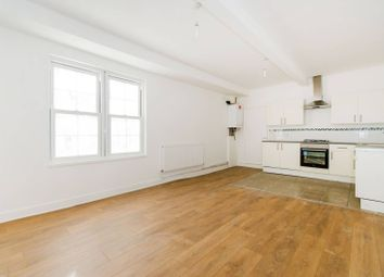 Thumbnail 9 bed property for sale in London Stile, Chiswick