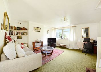 Thumbnail 3 bed end terrace house for sale in Chichester Road, Ringwood