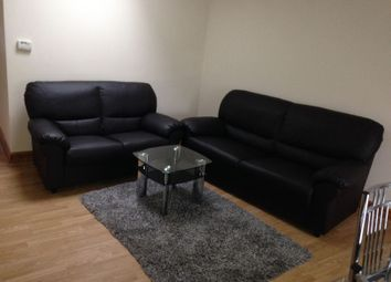 Thumbnail 1 bedroom flat to rent in Coldharbour Lane, Hayes