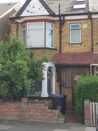 Thumbnail 5 bed end terrace house for sale in Deans Road, Hanwell