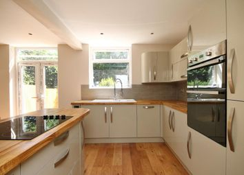 Thumbnail 3 bed semi-detached house for sale in Sangley Road, South Norwood, London
