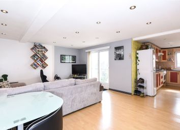 Thumbnail 2 bed flat for sale in Mayes Road, London, London
