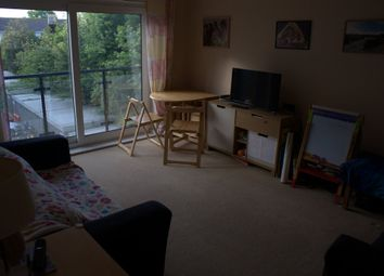 Thumbnail 2 bed flat for sale in 28 Dymond House, Portsmouth