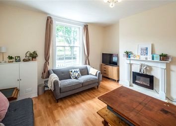 Thumbnail 1 bed flat for sale in Church Street, Leamington Spa, Warwickshire