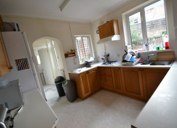 Thumbnail 5 bed terraced house for sale in St. Peters Street, Roath, Cardiff