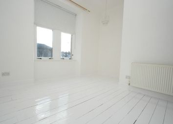 Thumbnail 1 bed flat to rent in Stirling Street, Airdrie