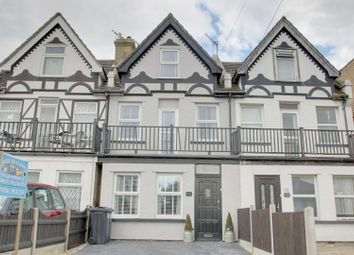 Wellesley Road, Clacton-On-Sea CO15. 5 bed semi-detached house