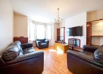 3 bed semi-detached house for sale in Silver Street, Upper Edmonton, London N18