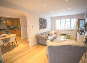 Thumbnail 3 bed property for sale in Walk Of Station. Park Crescent, Sunningdale, Berkshire