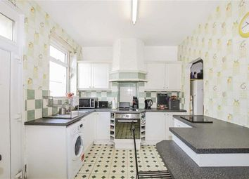 Thumbnail 2 bed terraced house for sale in North Street, Briercliffe, Burnley