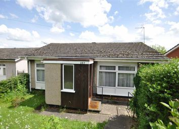 Thumbnail 2 bed detached bungalow to rent in Pickersleigh Road, Malvern