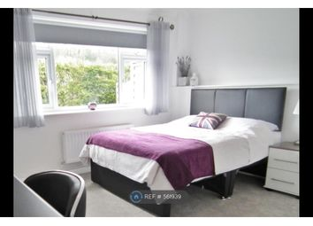 Thumbnail Room to rent in Room 4, Caterham