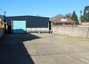 Thumbnail Commercial property to let in Fairview, Mole Road, Sindlesham, Wokingham, Berkshire