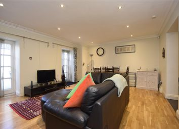 Thumbnail Flat to rent in Streatham High Road, Streatham, London