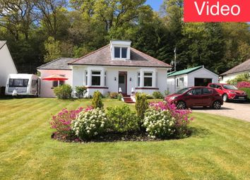 Thumbnail 3 bed cottage for sale in Oakbank Minard By, Inveraray