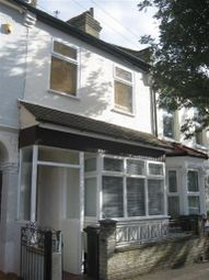 Thumbnail 2 bed property to rent in Forster Road, Walthamstow E17, London,