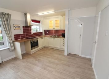 3 bed end terrace house for sale in Blandford Road, Plymouth PL3