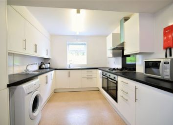 Thumbnail Room to rent in Roedale Road, Brighton