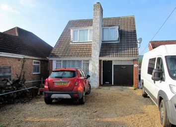 Thumbnail 2 bed property for sale in Wych Lane, Gosport