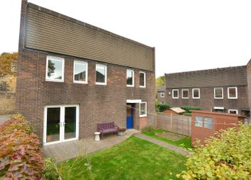 Thumbnail 3 bed detached house for sale in Town Street Walk, Chapel Allerton, Leeds