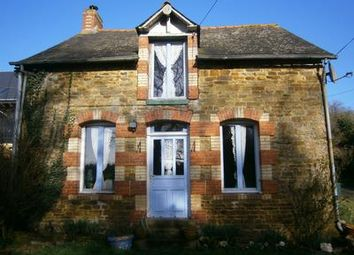 Thumbnail 3 bed property for sale in Guilliers, Morbihan, France