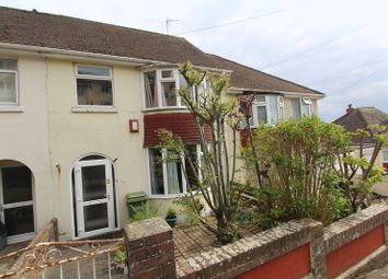 Thumbnail 4 bed property for sale in Haslam Road, Torquay