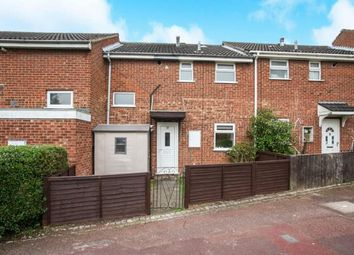 Thumbnail 2 bedroom terraced house for sale in Wedgewood Road, Luton, Bedfordshire, England